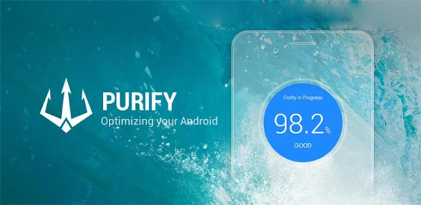 Purify_ideal_header