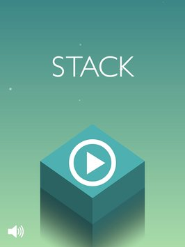 Stack 4