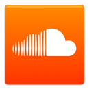 نرم ا�زار SoundCloud