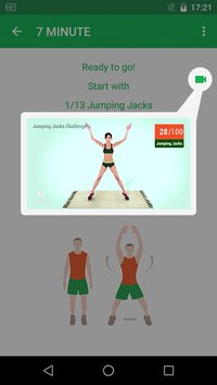 7 Minute Workout.01