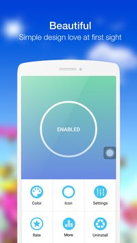 Assistive Touch for Android 1