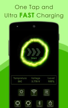 Fast Charging2