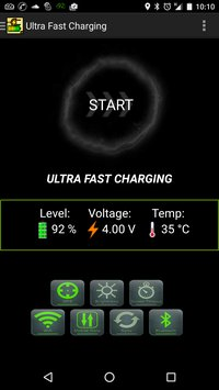 Fast Charging3