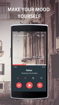 Just Music Player2
