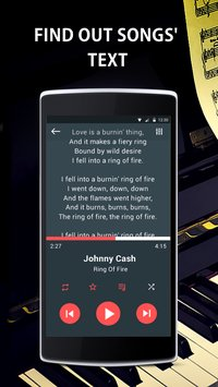 Just Music Player5