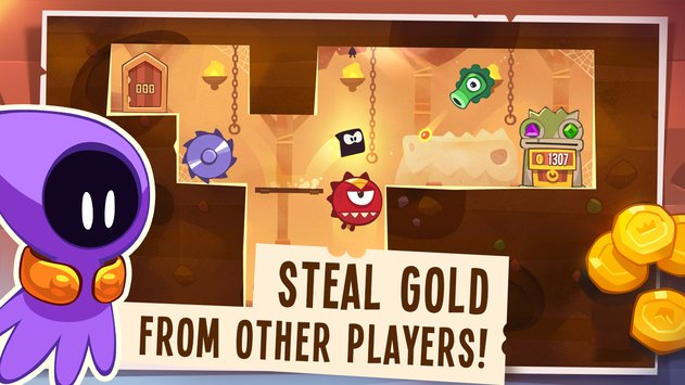 King of Thieves1
