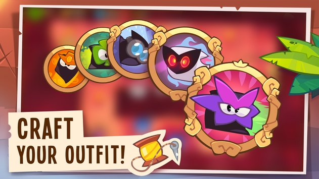 King of Thieves5