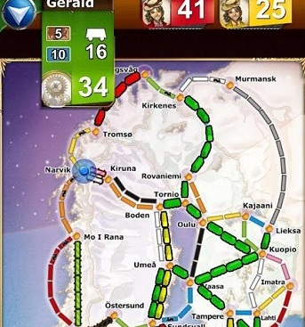 Ticket to Ride3
