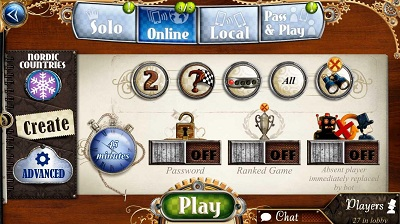 Ticket to Ride4