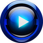Video Player HD