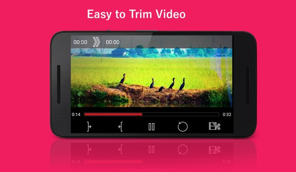 Video to MP3 Converter 3