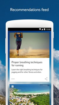 Yandex Browser for Android2