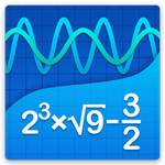 graphing calculator.1