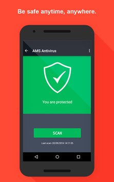 360 Security Antivirus 1