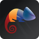 ACOS Launcher-Small,Fast,Boost