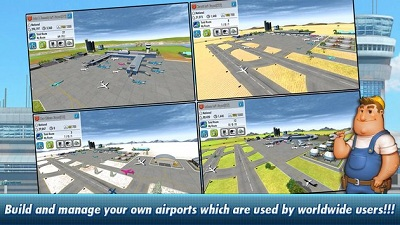 AirTycoon Online 2.4