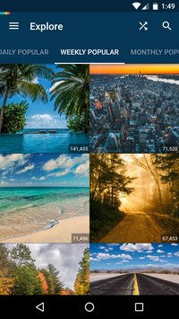 Backgrounds HD (Wallpapers)2