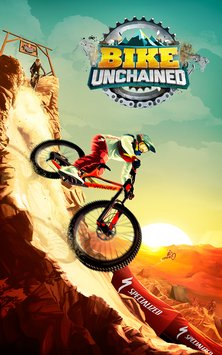 Bike Unchained1