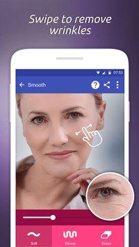Face Editor by Scoompa1