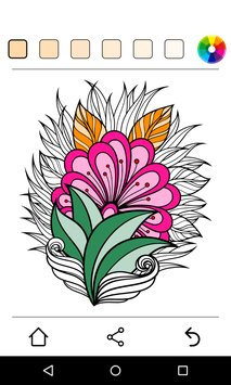 Free Coloring Book For Adults3