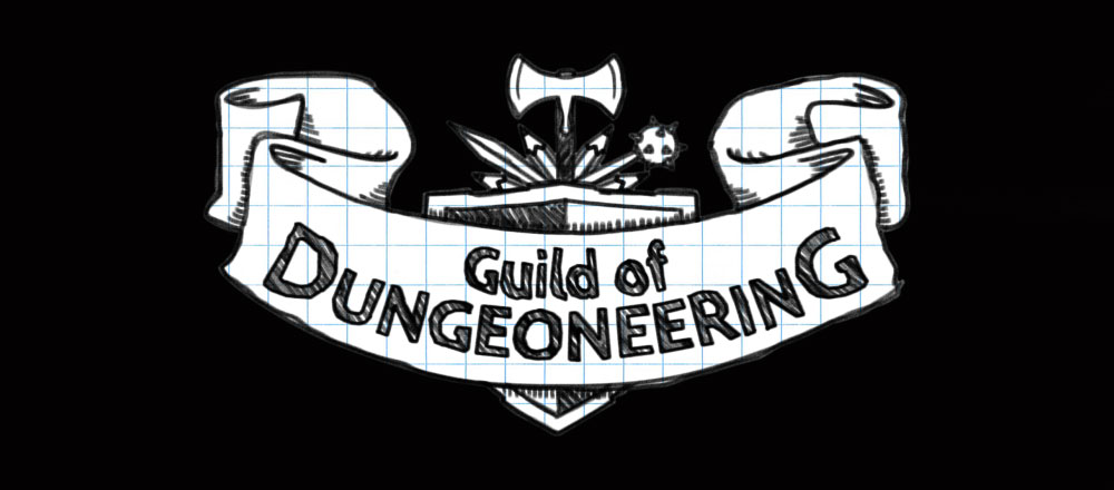 Guild-of-dungeoneering-Cover