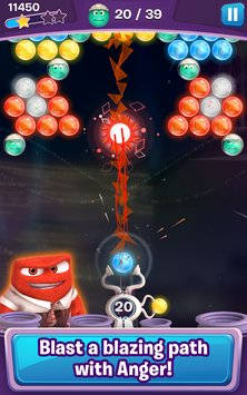 Inside Out Thought Bubbles4