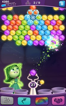 Inside Out Thought Bubbles5
