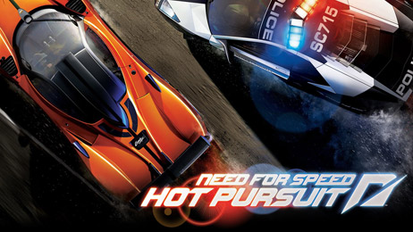 Need-for-Speed-Hot-Pursuit-feature2