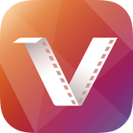 Vidmate-HD video downloader and live TV
