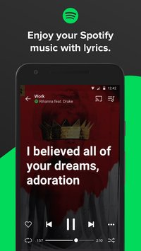 musixmatch.png 1