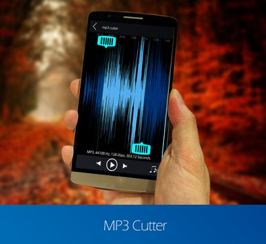 video player for android4