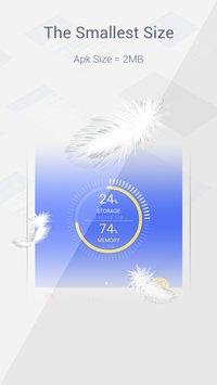 AIO Clean - Cleaner & Booster 3