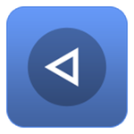 Back Button - Assistive Touch 6