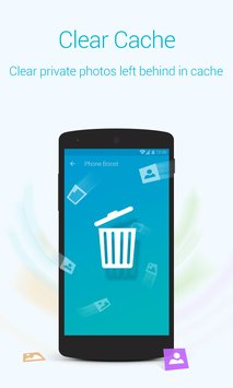 Booster for Android - Cleaner 2