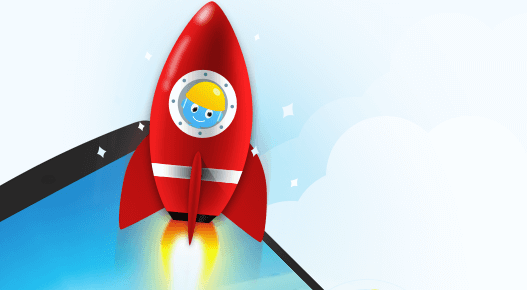Booster for Android - Cleaner 7.1png