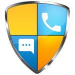 Call and SMS Easy Blocker 4