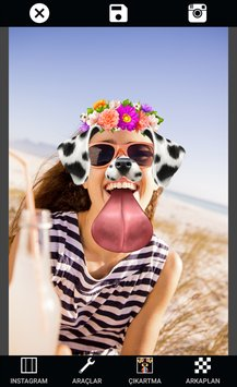 Collage Photo Maker Pic Grid 7