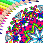 Colorfy - Coloring Book Free 6