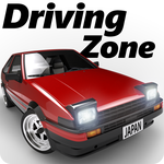 Driving Zone Japan