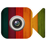 Effects Video - Filters Camera 6