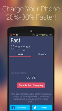 Fast Charger 2x Battery Boost 1