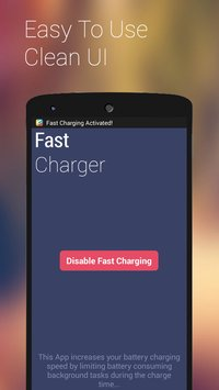 Fast Charger 2x Battery Boost 4
