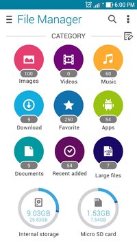 File Manager 1