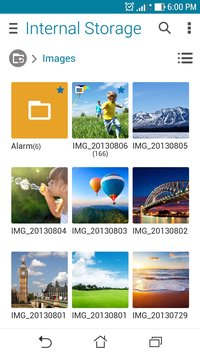 File Manager 5