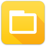 File Manager 7