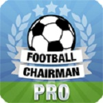 بازی Football Chairman Pro