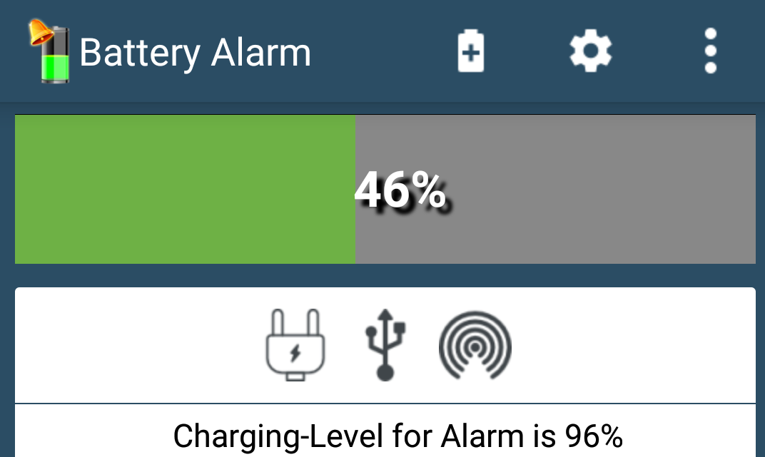Full Battery Charge Alarm 1.1png