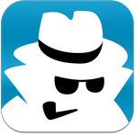 InBrowser - Incognito Browsing 2