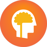 Lumosity - Brain Training 6
