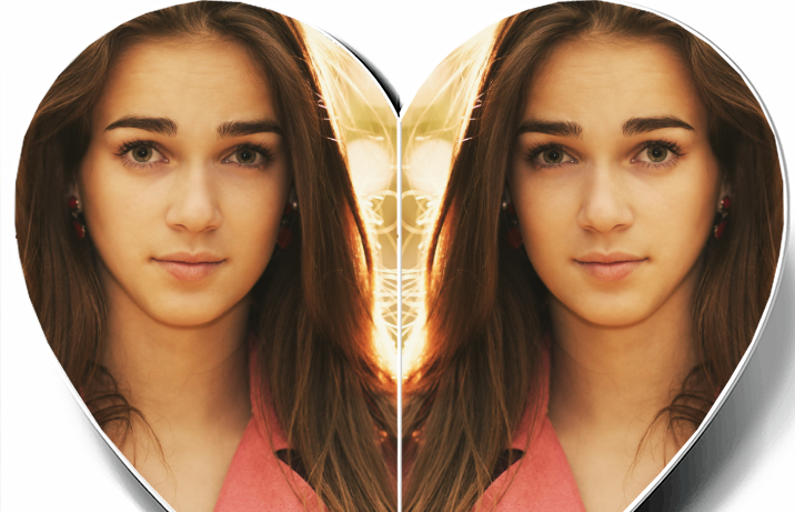 Mirror Image - Photo Editor 1.1png